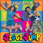 jiggijumpcd1