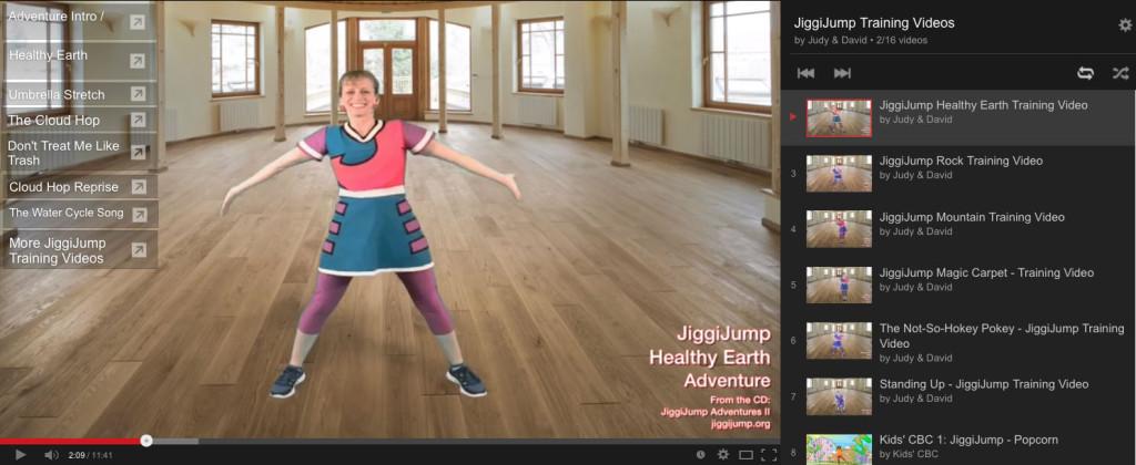 jiggijumptrainingvideosscreencap